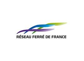 Site UNIQUE RFF SNCF de Lyon 69007