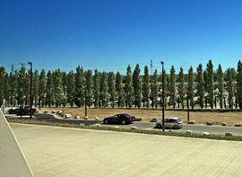 Parking de la Gare TGV d'Avignon 84000