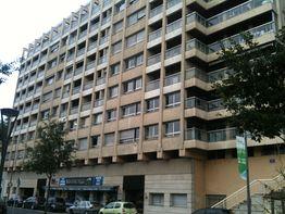 Immeuble Les Orangers Caluire 69100